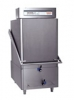 Электрическая посудомоечная машина Bodson С 63, PA 63