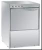 Электрическая барная посудомоечная машина Kromo DUPLA 40 LS