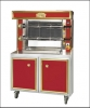 Mini Seduction Rotisseries