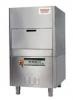 Электрическая посудомоечная машина Bodson PA 53