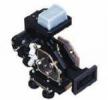 Принтер для клипсатора COMIZ