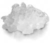Форма льда - снег (ледяная шуга)