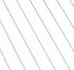 Комплект струн (8 шт. или 10 шт.)