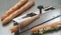 Устройство для нарезки багетов