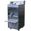 Комбинированная машина для мороженного и сорбетов Hubert Cloix